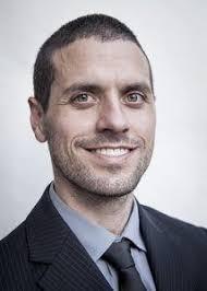 Dr. Michael Mina